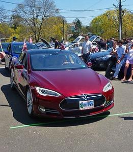 Tesla Model S_edited