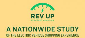Sierra Club EV Shopper Study